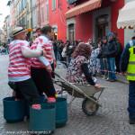 Borgotaro Carnevale Coppa del Sabione 2013 (293)