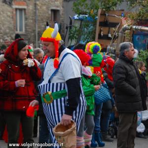 Ghiare Berceto Carnevale 2013 (17)