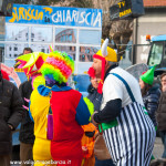 Ghiare Berceto Carnevale 2013 (19)