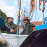 Ghiare Berceto Carnevale 2013 (40)