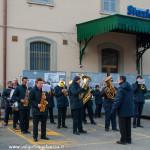 Ghiare Berceto Carnevale 2013 (52)
