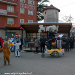Ghiare Berceto Carnevale 2013 (57)