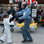 Ghiare Berceto Carnevale 2013 (60)