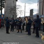 Ghiare Berceto Carnevale 2013 (65a) (1)