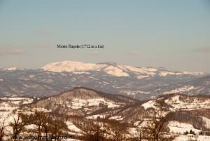 Panorama (13) Monte Ragola