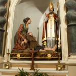statua San Biagio Groppo Albareto (12)