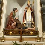 statua San Biagio Groppo Albareto (13)