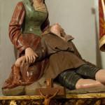statua San Biagio Groppo Albareto (16)