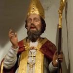 statua San Biagio Groppo Albareto (20)