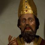 statua San Biagio Groppo Albareto (21)