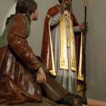 statua San Biagio Groppo Albareto (27)