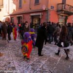 Bedonia Carnevale 2013 01 (1003)
