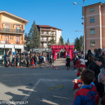 Bedonia Carnevale 2013 01 (1004)