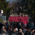 Bedonia Carnevale 2013 01 (1005)