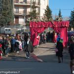 Bedonia Carnevale 2013 01 (1006)
