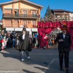 Bedonia Carnevale 2013 01 (1007)