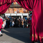 Bedonia Carnevale 2013 01 (1008)