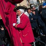 Bedonia Carnevale 2013 01 (1009)