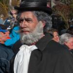 Bedonia Carnevale 2013 01 (1012)