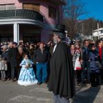 Bedonia Carnevale 2013 01 (1014)