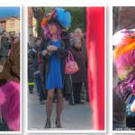 Bedonia Carnevale 2013 01 (1015)
