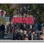 Bedonia Carnevale 2013 01 (1016)