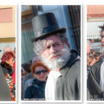 Bedonia Carnevale 2013 01 (1017)