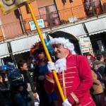 Bedonia Carnevale 2013 01 (1018)