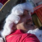 Bedonia Carnevale 2013 01 (1019)