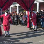 Bedonia Carnevale 2013 01 (1021)