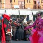 Bedonia Carnevale 2013 01 (1022)