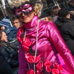 Bedonia Carnevale 2013 01 (1023)