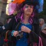 Bedonia Carnevale 2013 01 (1026)