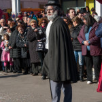Bedonia Carnevale 2013 01 (1027)