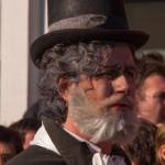 Bedonia Carnevale 2013 01 (1029)