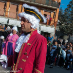 Bedonia Carnevale 2013 01 (1030)