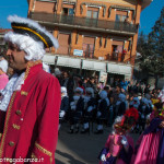 Bedonia Carnevale 2013 01 (1031)