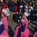 Bedonia Carnevale 2013 01 (1033)