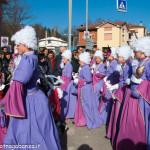 Bedonia Carnevale 2013 01 (1037)