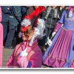 Bedonia Carnevale 2013 01 (1038)