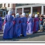 Bedonia Carnevale 2013 01 (1039)