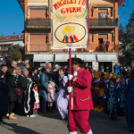 Bedonia Carnevale 2013 01 (1042)