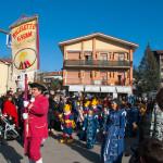 Bedonia Carnevale 2013 01 (1043)