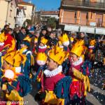 Bedonia Carnevale 2013 01 (1044)