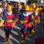 Bedonia Carnevale 2013 01 (1045)