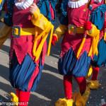 Bedonia Carnevale 2013 01 (1046)