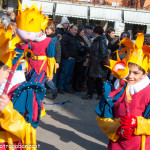 Bedonia Carnevale 2013 01 (1047)