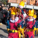 Bedonia Carnevale 2013 01 (1049)