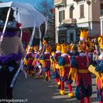 Bedonia Carnevale 2013 01 (1052)