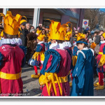 Bedonia Carnevale 2013 01 (1053)